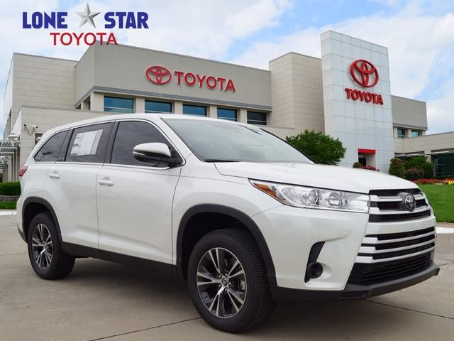 toyota highlander jack points